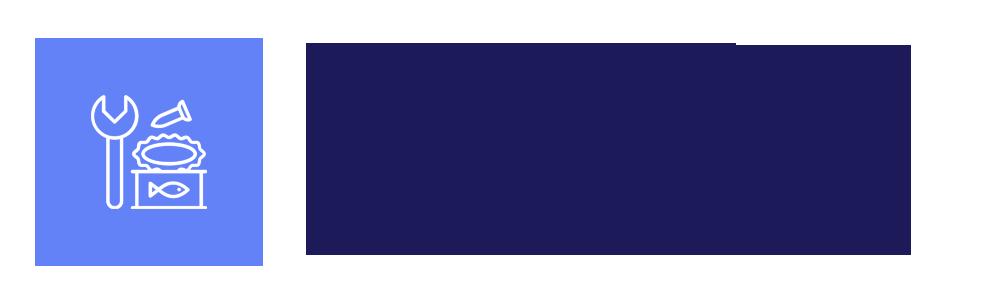 Scrap Metal Dealer Alberton – 082 494 0892 | Scrap metal removals